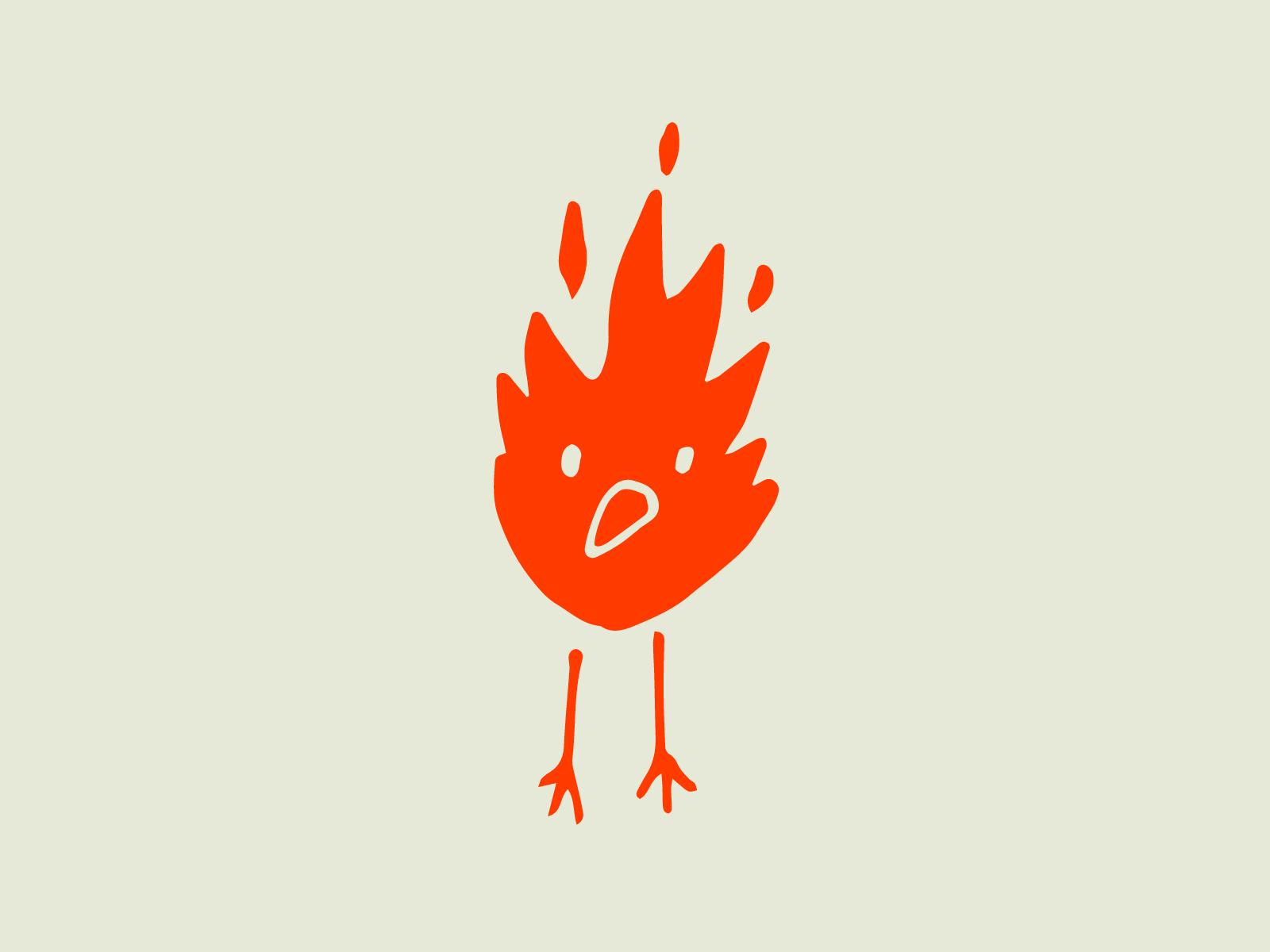Campo Portuguese Chicken