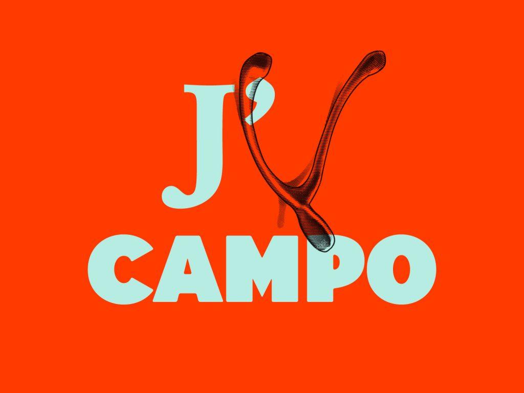Campo-FB-Posts_M01-6