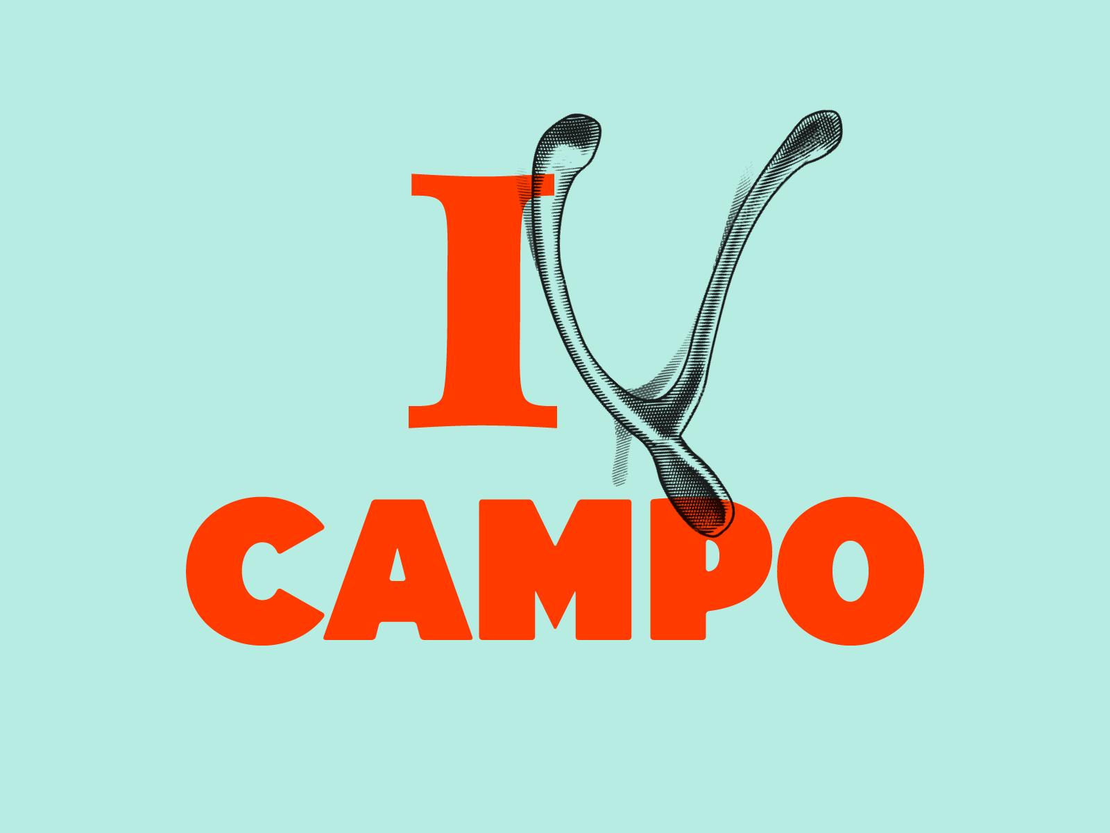 Campo-FB-Posts_M01-7