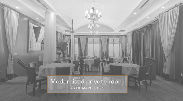 private_room