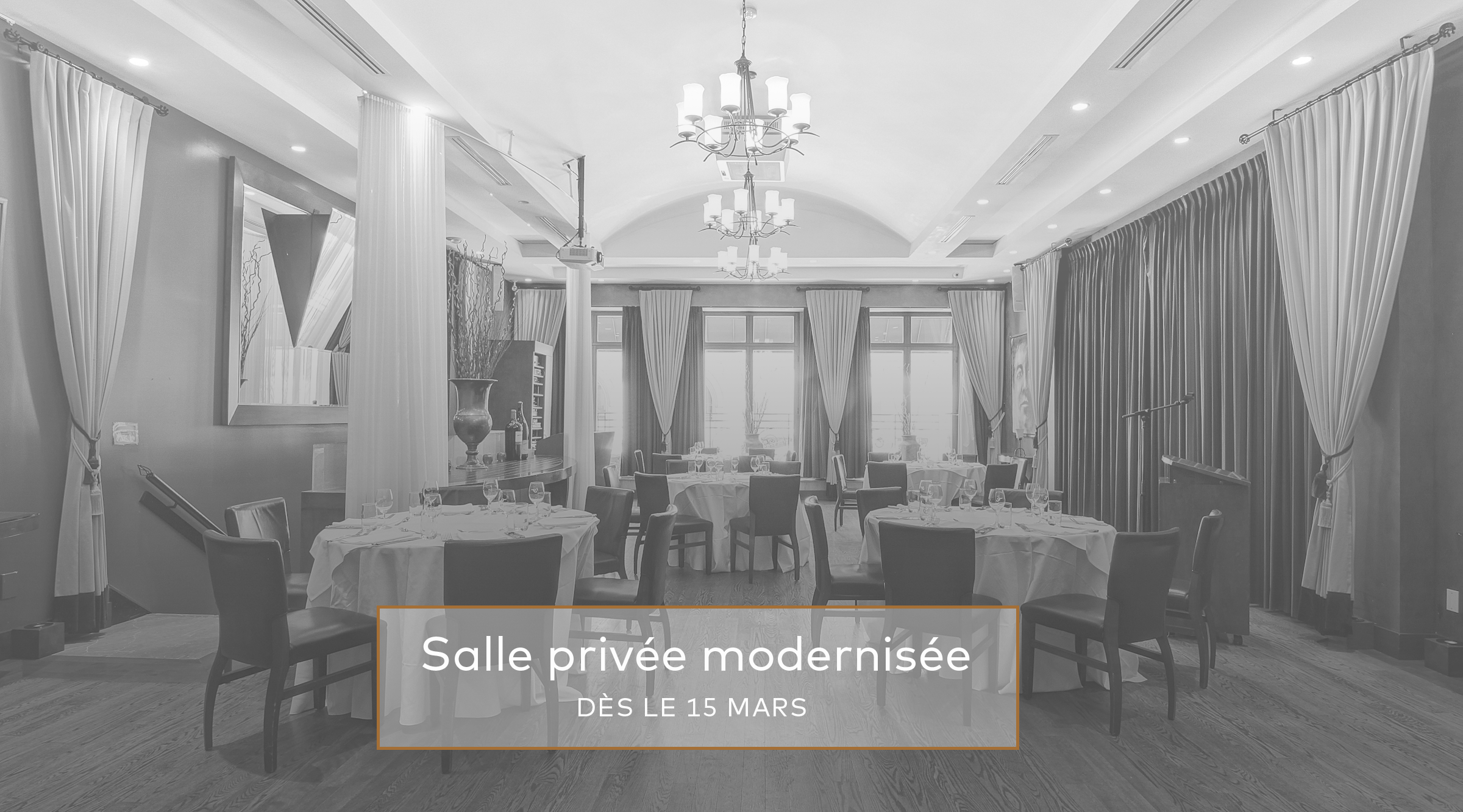 salle_prive