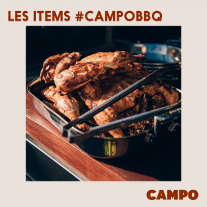 fORFAIT BBQ CAMPO (1)